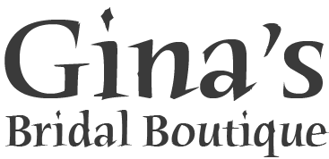 Gina's Bridal Boutique